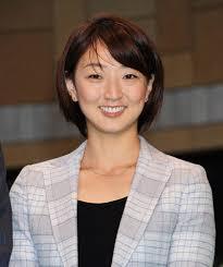 岩崎恭子が不倫で謝罪し旦那と離婚!オリンピックの活躍と現在の年齢とかわいい名言!
