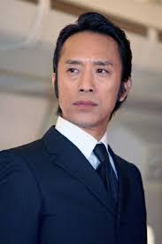 俳優 筧 筧利夫が干された理由がヤバイ!?筧美和子との驚きの関係とは!?