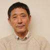 小林薫が離婚し小梅とデキ婚した理由がヤバい!【画像】子供と韓国人の噂は?