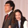 蒼井優と山里亮太は離婚するか?離婚しそうか?離婚歴(元彼)から答えが?!