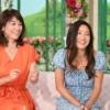 葉加瀬太郎と高田万由子の長女、娘の向日葵の大学は?息子の名前と中学は?