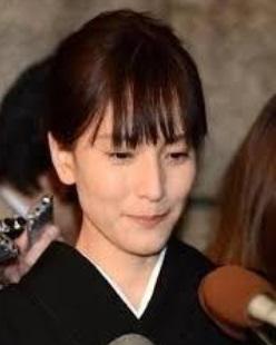 鈴木杏樹が喜多村緑郎と不倫!逮捕の理由は山口組と西城秀樹で相棒と ...