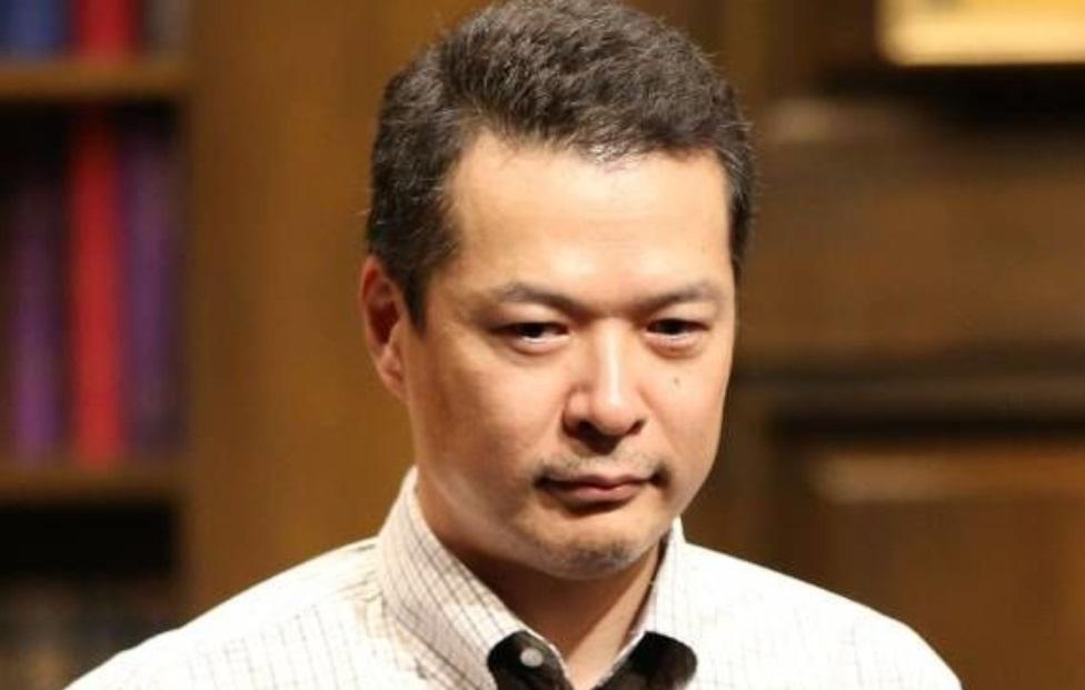 不倫 田中 哲司 【画像あり】仲間由紀恵の夫、田中哲司と不倫報道のヘアスタイリストとは