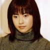片瀬那奈が薬で逮捕間近の大物芸能人女優の理由は?GTO出演とら行の滑舌の悪さは薬の