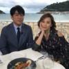 安住紳一郎が結婚しない理由はトラウマ!?米倉涼子と吉田羊どちらを選ぶ?
