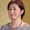 佐々木恭子の現在の旦那とでき婚!元夫・池田裕行との離婚理由がヤバすぎる!