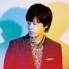 三浦祐太朗の結婚相手は福田彩乃とラジオで発表!?独身の理由と子供がヤバすぎる!
