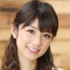 小倉優子の現在の旦那・歯科医師とのスピード再婚と離婚理由がエグすぎる!?