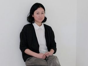 小林薫が離婚し小梅とデキ婚した理由がヤバい!【画像】子供と韓国人の ...