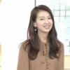 和久田麻由子の夫・猪俣英希は三菱商事勤務の高年収イケメン!旦那と結婚した理由がヤ