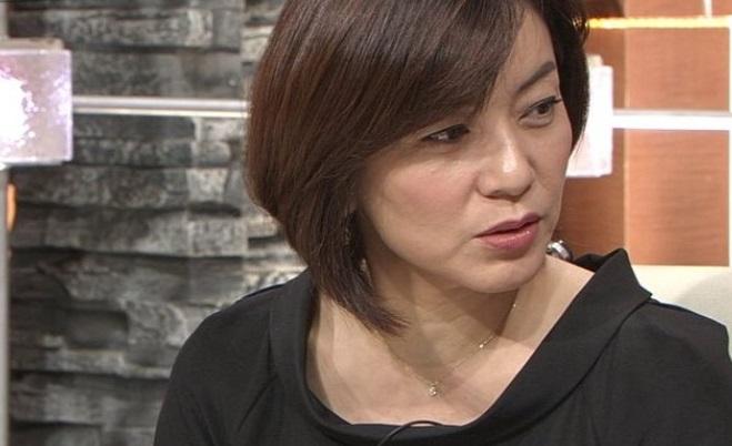 病気 八木 亜希子