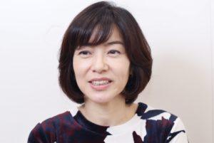 yagiakiko