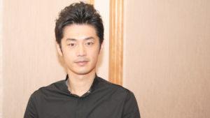 hirayamahiroyuki