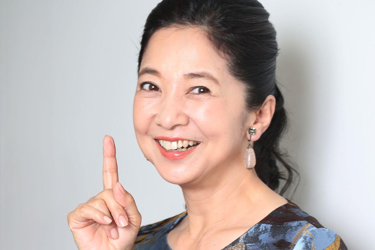 miyazakiyoshiko