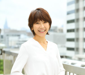 takahashinaoko