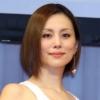 米倉涼子は違法薬物疑惑で逮捕間近の主演女優級大物芸能人2021か? 麻薬でマトリが狙