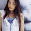 仲間由紀恵の若い頃と現在の画像は美人で可愛すぎでエグい!ダイエット法と劣化しない