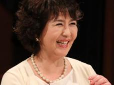 小手川 裕子