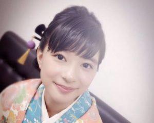 yoshinekyoko