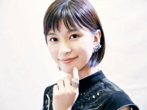 京子 病気 根 芳 芳根京子は難病を乗り越え朝ドラヒロインに! ブログでは「笑顔が難しかったけど…」
