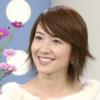 森口瑤子の旦那・坂元裕二との離婚のシナリオがヤバい!?一人娘の子供も美人!?