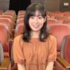 森七菜の高校は大分の商業で大学は桐蔭横浜に進学!?小学時代の離婚!?