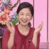 宮崎美子の昔の若い頃が可愛い!現在はアドレノクロムで劣化しない!?