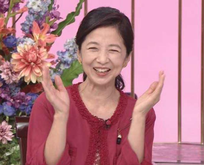 とは アドレノクロム アドレノクロムの効果で若返った症例画像は?日本の販売店や購入場所と値段を徹底調査!|✴︎ にゃごにゃご