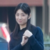 小倉優子と歯科医師の旦那の現在は離婚!?復縁で郊外に引っ越し!?